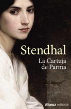 La Cartuja De Parma (13/20)
