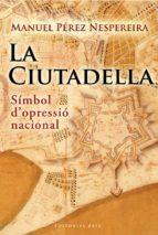 LA CIUTADELLA (EBOOK)