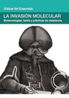 INVASION MOLECULAR