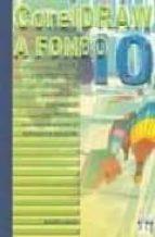 CORELDRAW 10 A FONDO
