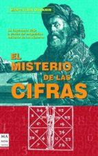 EL MISTERIO DE LAS CIFRAS