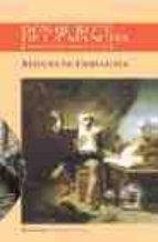 Don Quijote de la Mancha [Selección de textos]                                  . (CASTALIA PRIMA)