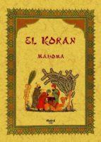 EL KORAN (ED. FACSIMIL)