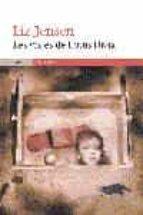 Les vides de Louis Drax (EMPURIES NARRATIVA)