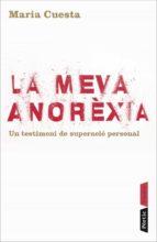 LA MEVA ANORÈXIA (EBOOK)