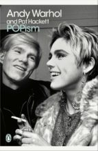 POPISM (EBOOK)