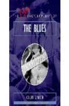 VIRGIN ENCYCLOPEDIA THE BLUES