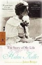 The Story of My Life: The Restored Edition (Modern Library)