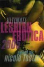 Ultimate Lesbian Erotica 2005