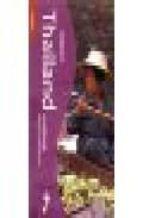 Thailand Handbook 3 (Handbook (3rd Édition)): The Travel Guide (Footprint Handbook)