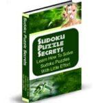 Sudoku Puzzle Secrets:
