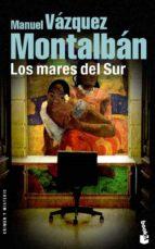 LOS MARES DEL SUR (PREMIO PLANETA 1979)