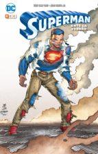 Coleccionable Wonder Woman (O.C.): Wonder Woman: Coleccionable semanal núm. 05
