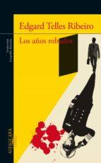 LOS AÑOS ROBADOS (EBOOK)