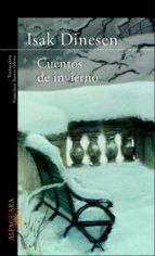 CUENTOS DE INVIERNO (DIGITAL)