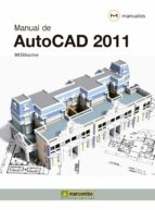 MANUAL DE AUTOCAD 2011 (EBOOK)
