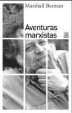 Aventuras Marxistas (Siglo XXI de España General)