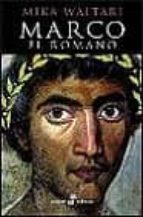 Marco el romano (bolsillo) (Pocket)