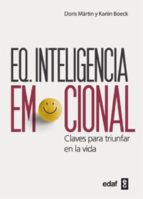 E.Q. INTELIGENCIA EMOCIONAL (EBOOK)