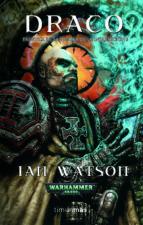 Draco (Warhammer 40.000)