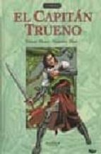 CAPITAN TRUENO 2 SUPER