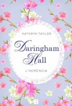 Daringham Hall. L