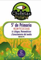 EJERCICIOS (EBOOK)