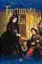 Fortunata y Jacinta - Volumen II