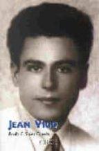 Jean Vigo (Biografía)
