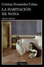 La habitación de Nona (Andanzas)