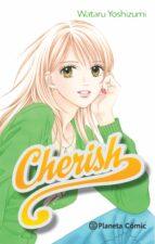 Cherish (nueva edición)