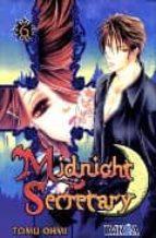 Midnight secretary 6
