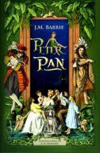 Peter Pan (Never Land)