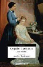 Orgullo y prejuicio (Bestseller (debolsillo))