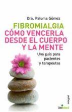 Fibromialgia (INTEGRAL GENERAL)