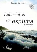 LABERINTOS DE ESPUMA (EBOOK)