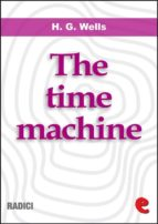 The Time Machine (Radici)