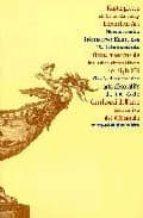 MASTERPIECES OF 19TH-CENTURY-MEISTERWERKE DEKORATIVER KUNST DES 1 9. JAHRHUNDERTS...