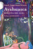 AYAHUASCA (EBOOK)
