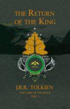 THE RETURN OF THE KING (HARDBACK CLASSIC)