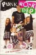 Punk Rock Dad: No Rules, Just Real Life