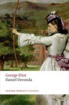 Daniel Deronda (Oxford World