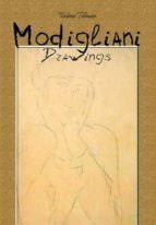 Modigliani: Drawings