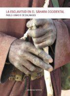 TIMONER EN PERSONA (EBOOK)