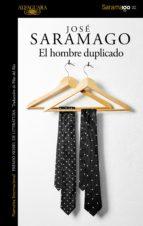 EL HOMBRE DUPLICADO (EBOOK)