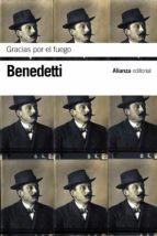Bolsillo - Bibliotecas De Autor - Biblioteca Benedetti)