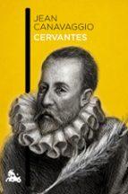 Cervantes (Humanidades)
