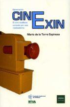 Generación CinExin. El cine sevillano contado por sus realizadores (Otras publicaciones)