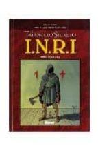 I.N.R.I. (Integral) 1