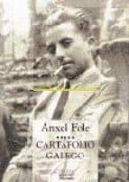 CARTAFOLIO GALEGO